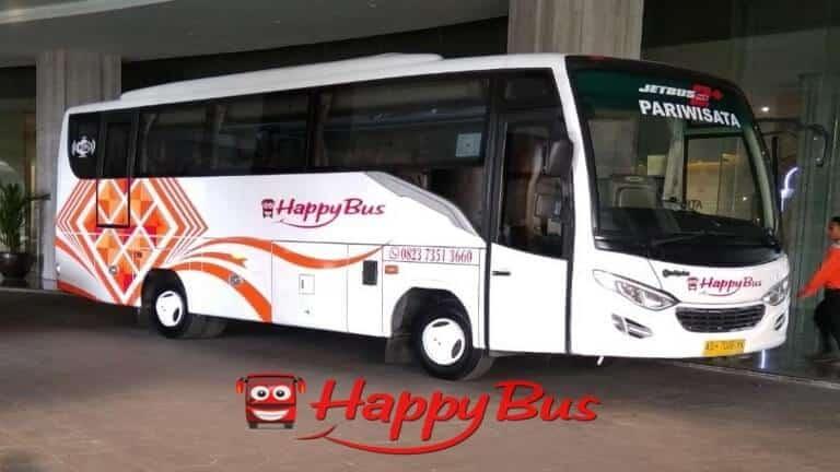 sewa bus pariwisata banyumas 1