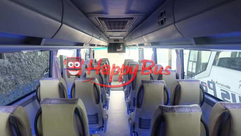 sewa bus pariwisata temanggung 2