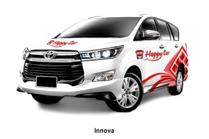 Innova