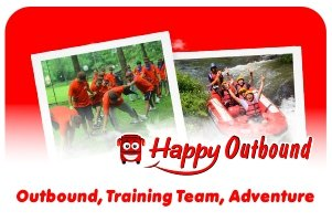 Happy Outbound