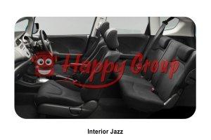 interior jazz