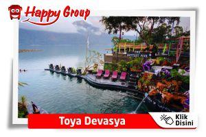 Toya Devasya