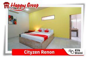 Cityzen Renon
