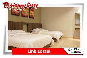 Link Costel