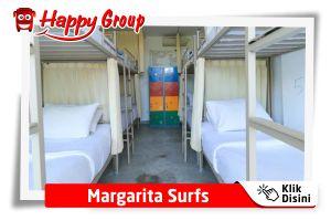 Margarita Surfs