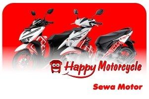 Motor-Happy-Bus